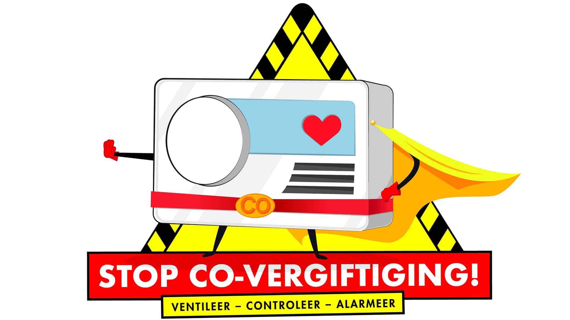 Logo Stop CO-vergiftiging-1