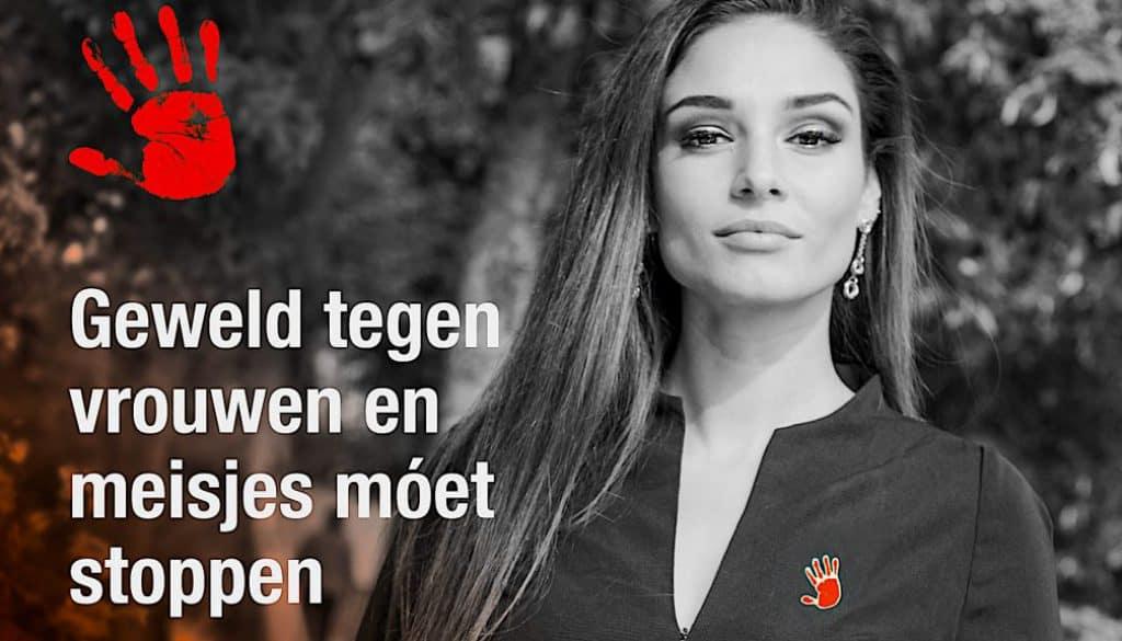 UN Women Nederland