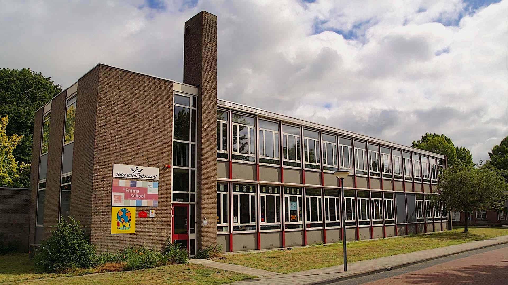 emma-school