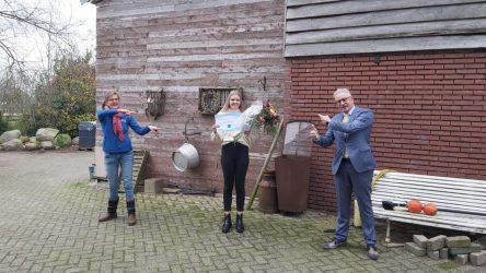 pb200027 Overijsselse Vrijwilligers Prijs Steenwijkerland 4