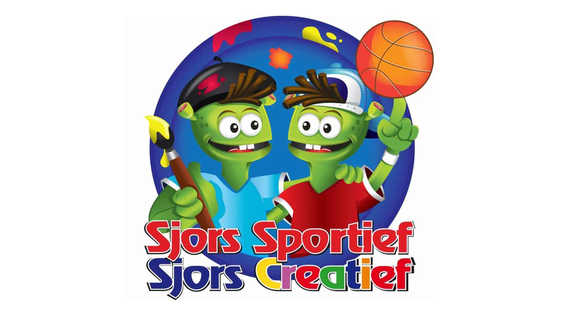 sjors-sportief-1