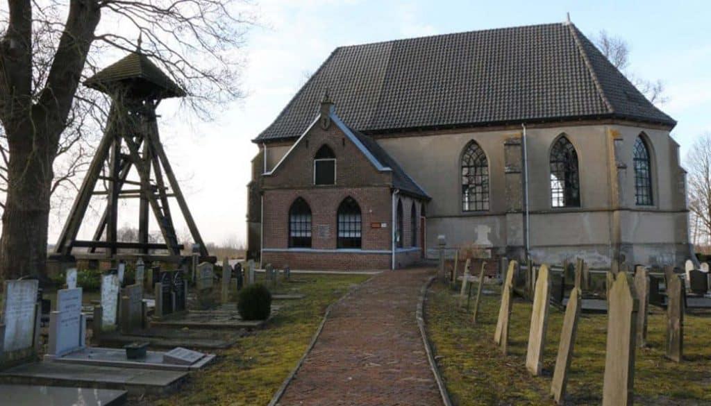 Kerk-Wanneperveen1