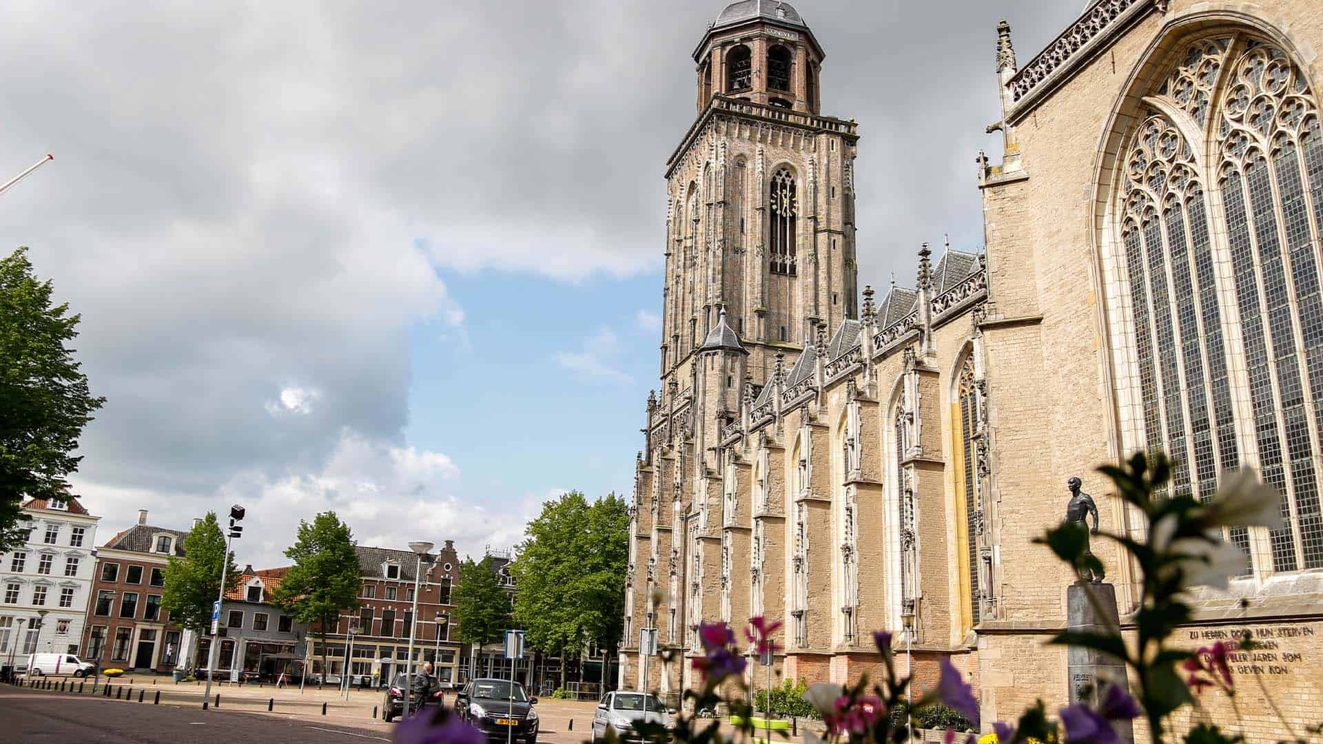 Lebuinuskerk-1