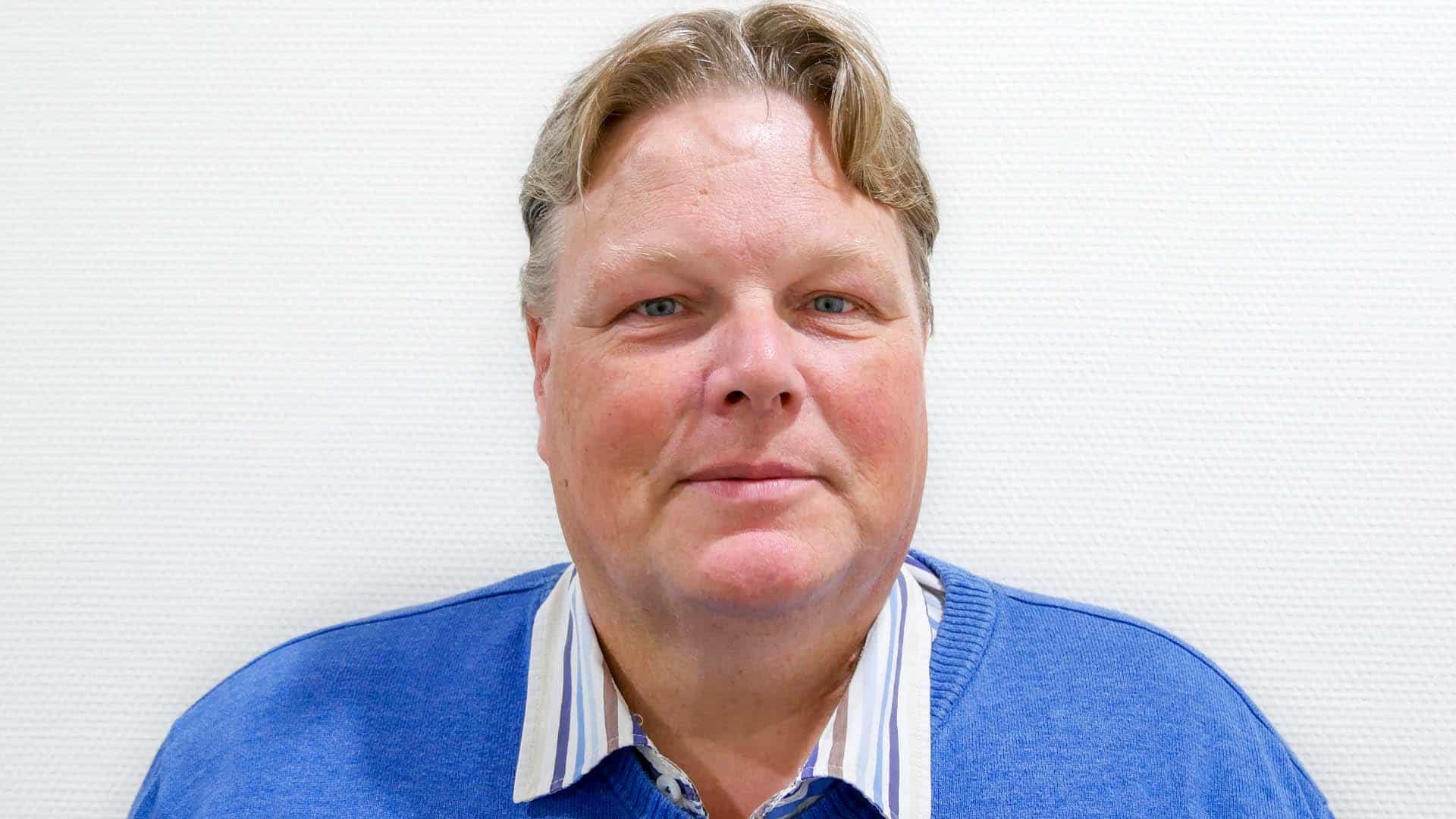 Oene Akkerman