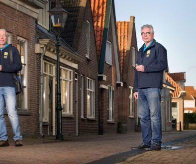 Energiecoaches-Steenwijkerland-1