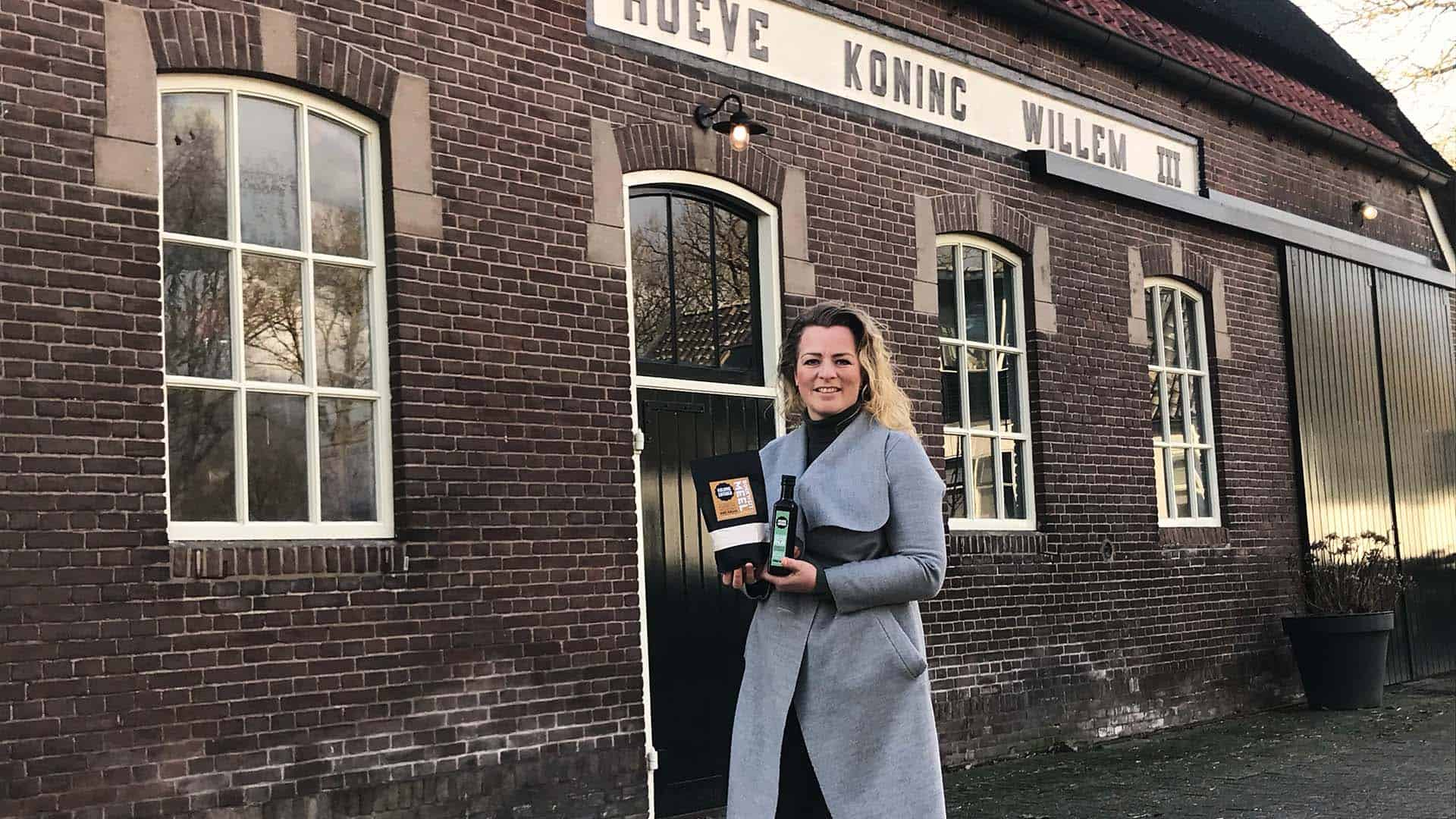 Kolonie Erfgoed Ruth Middelwijk def