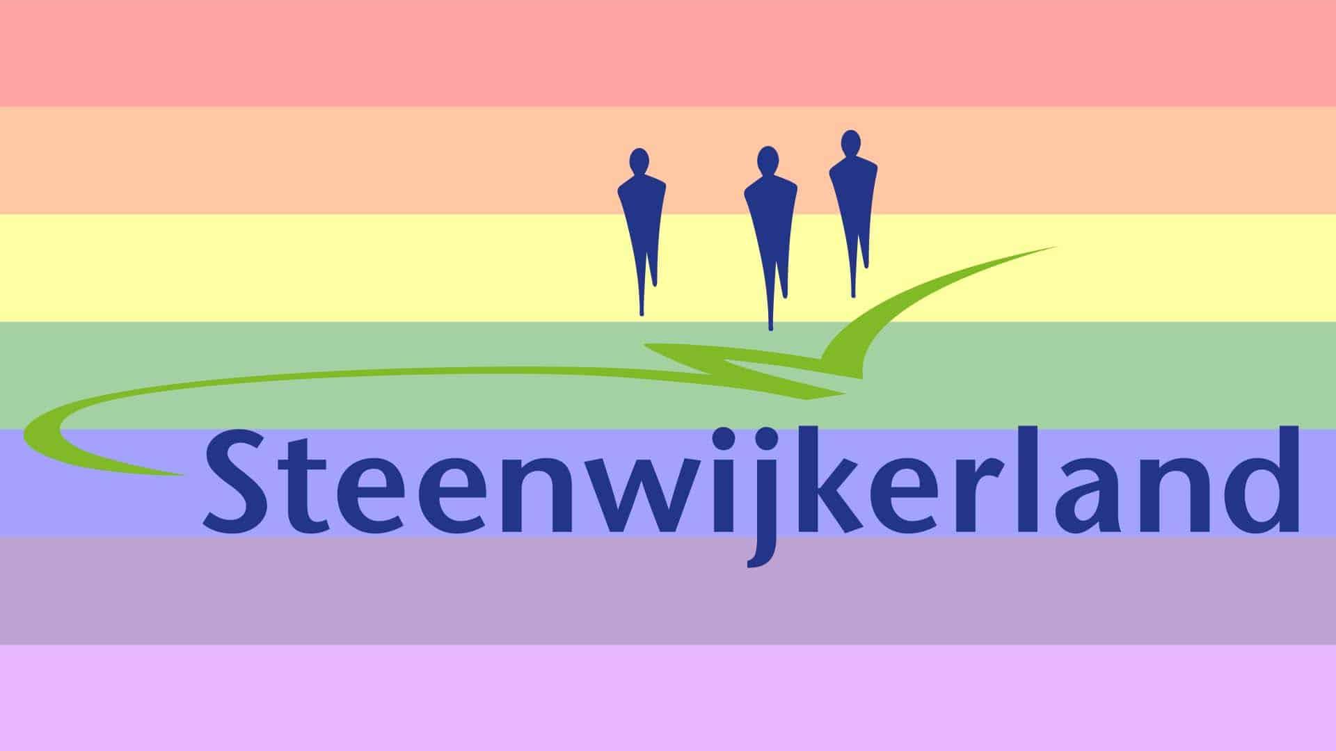 regenboog-gemeente-steenwijkerland