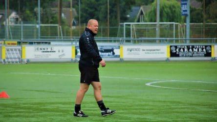 Sander Jonker-1