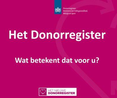 bbv-donorregistratie-presentatie-voor-bibliotheken