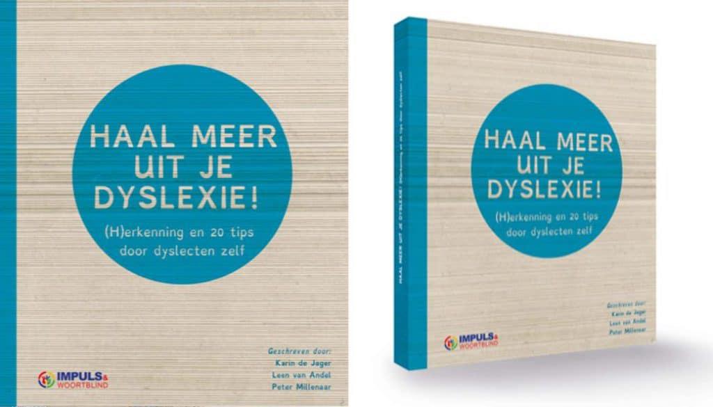 cover-haal-meer-uit-je-dyslexie-internet
