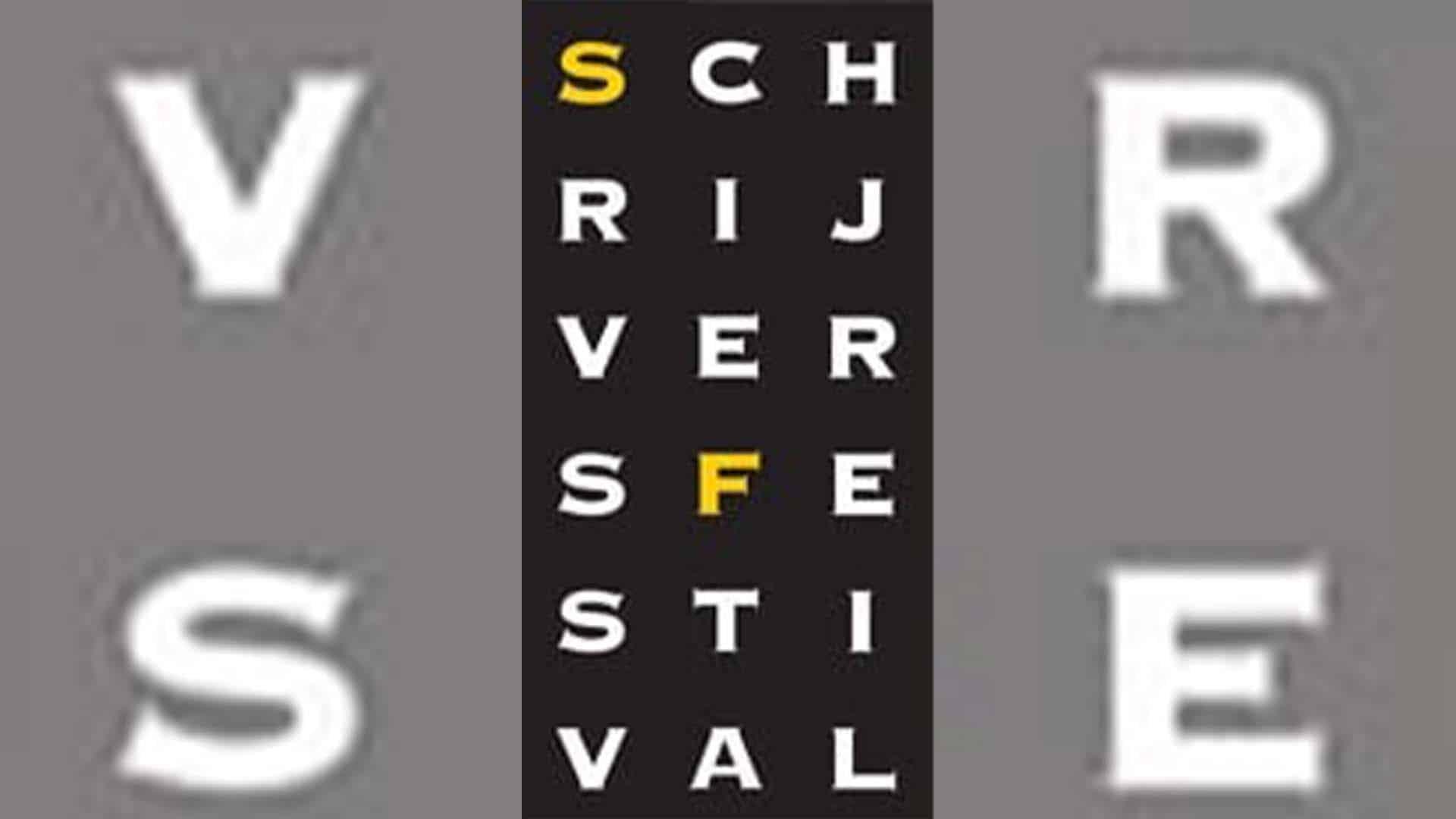 schrijversfestivalkopie