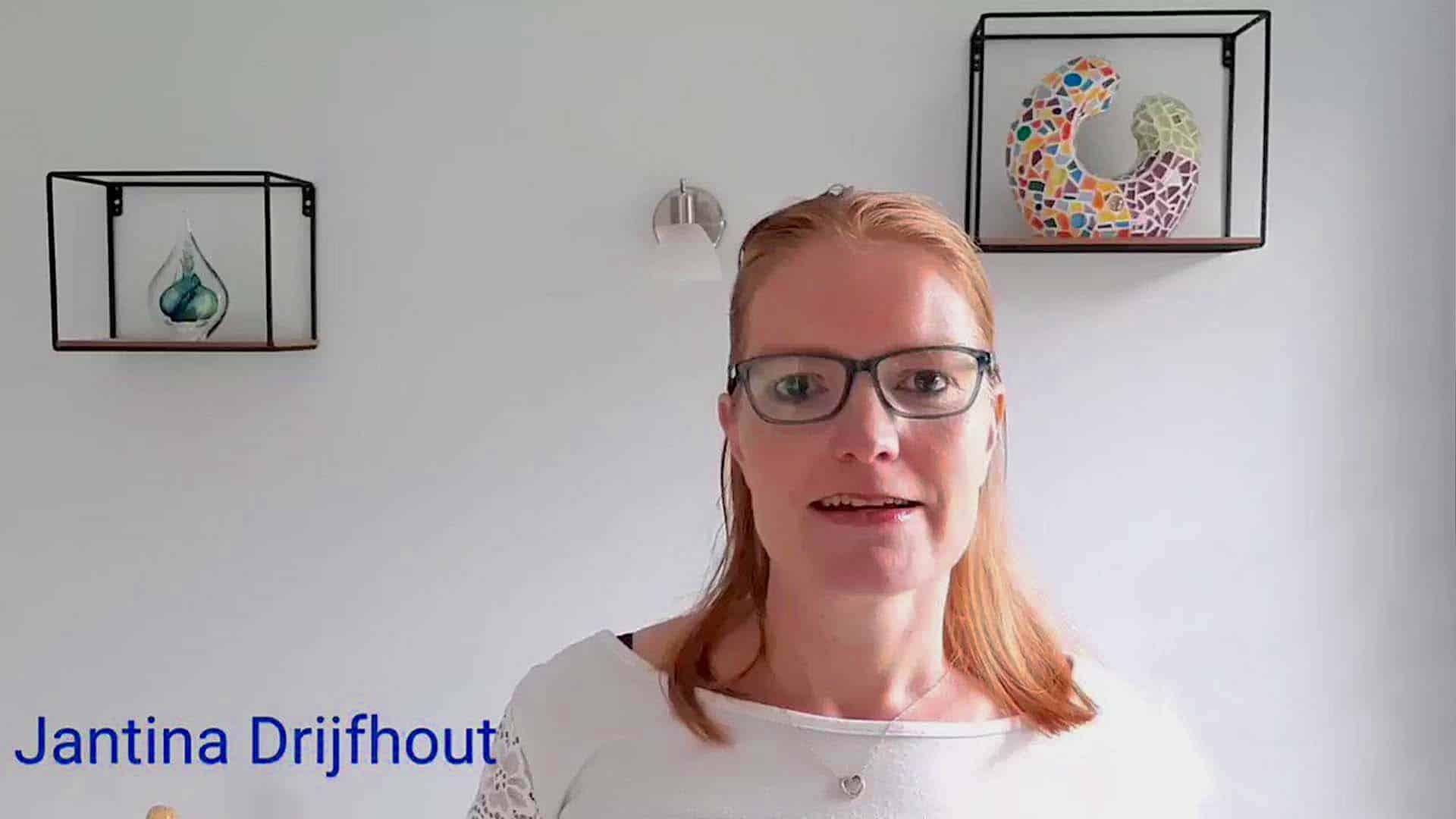 Jantina Drijfhoutkopie
