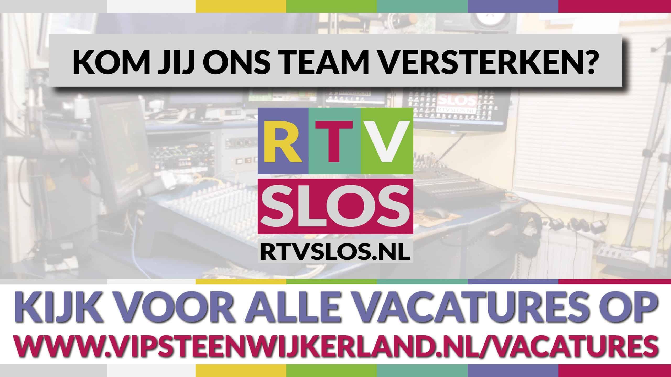 TV-1920 x 1080-114
