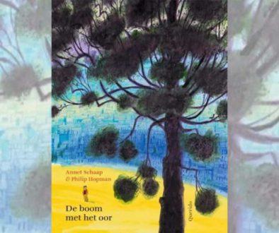de-boom-met-het oor