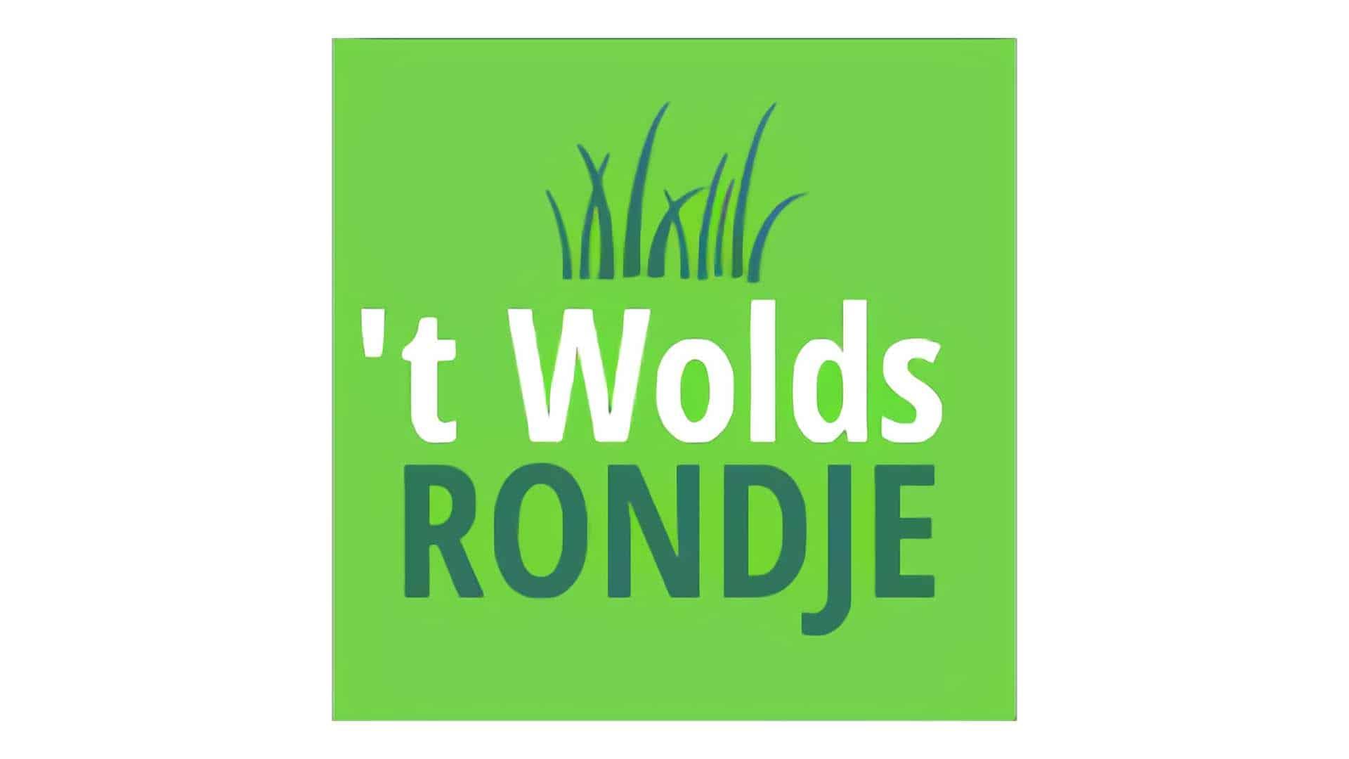 logo-t-Wolds-Rondje