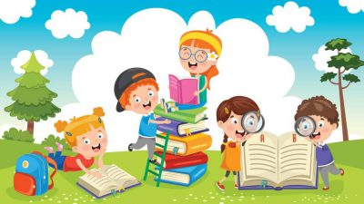 Vroegschoolse Educatie