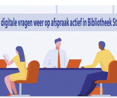 digitale-vragen-01
