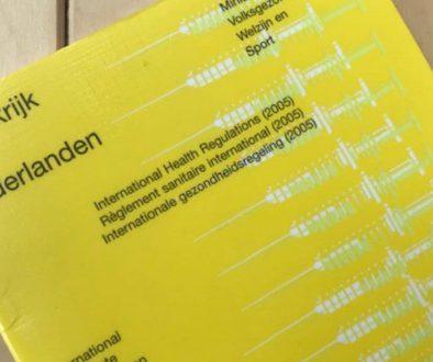 geel-boekje