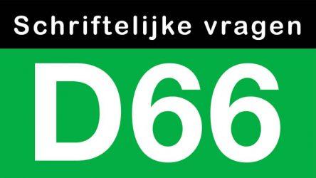 schriftelijke-vragen-D66