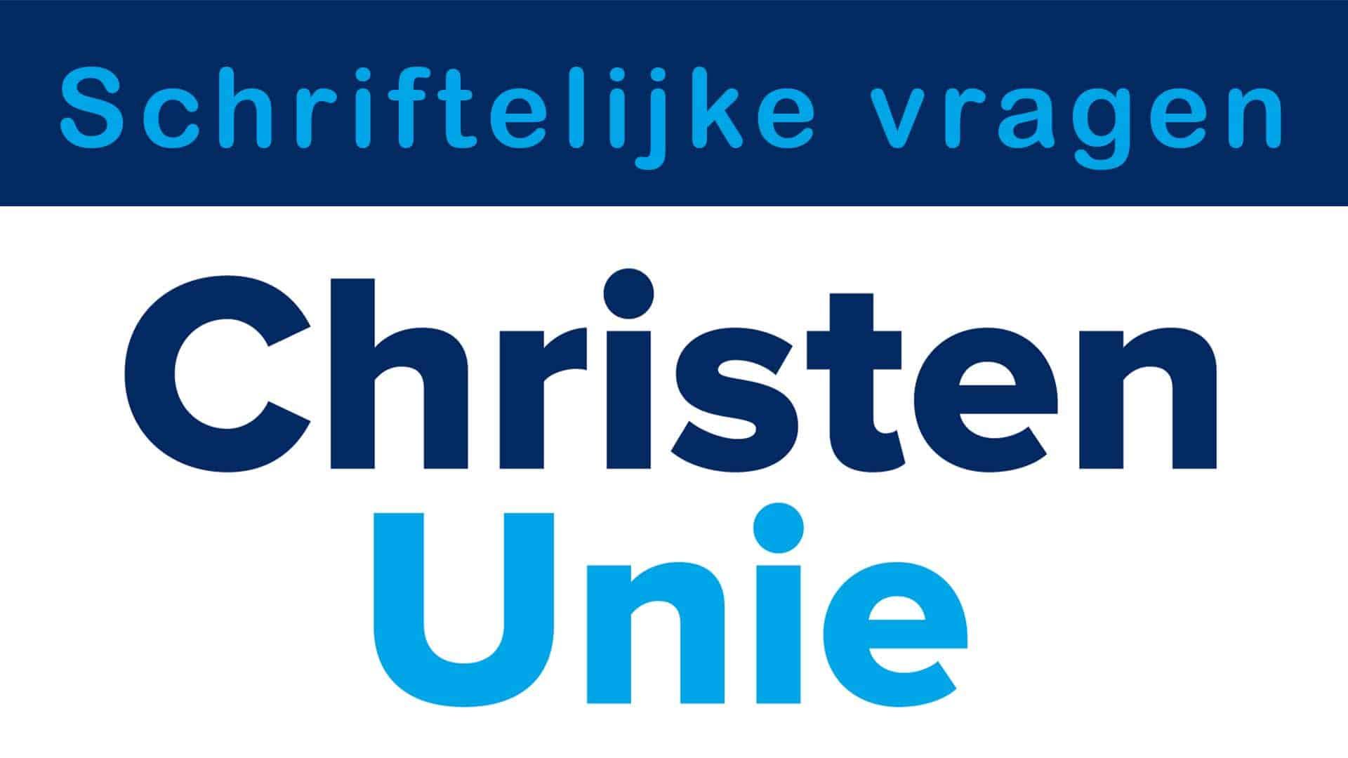 schriftelijke-vragen-christen-unie kopiëren