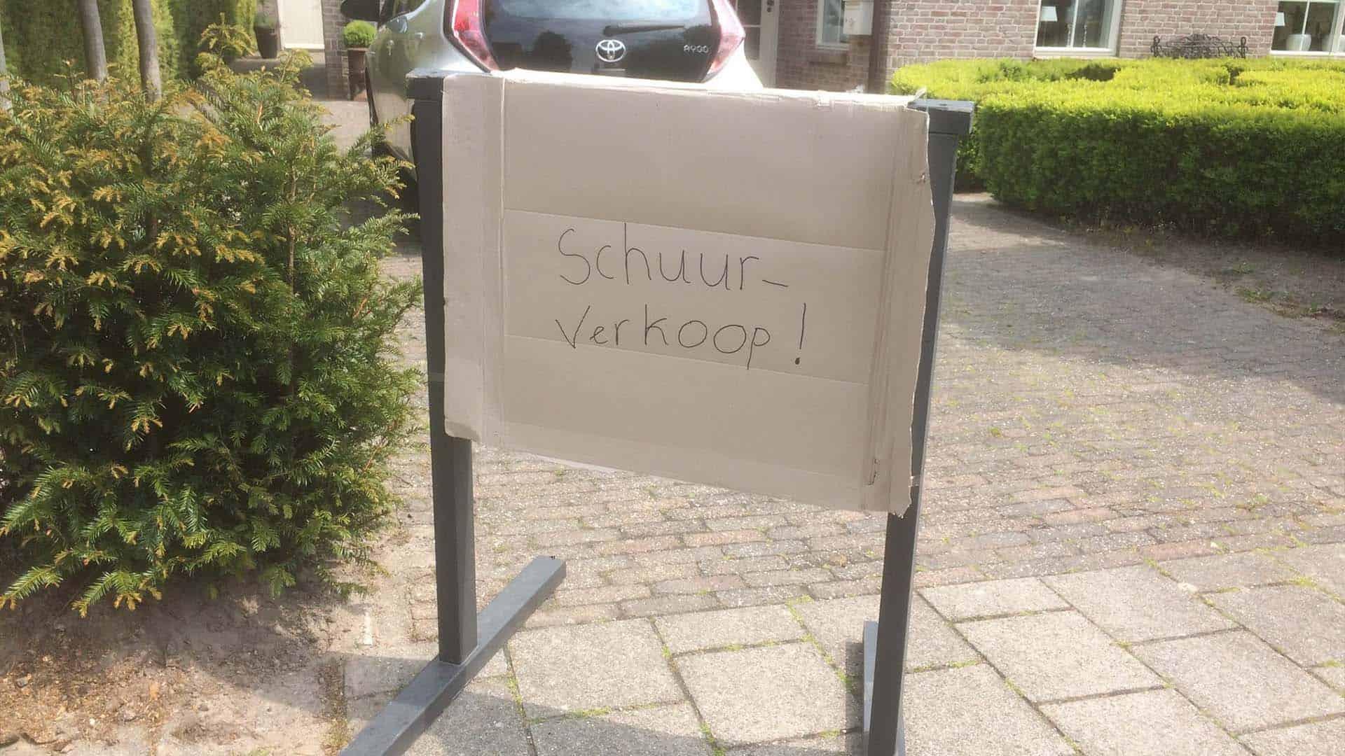 schuur-verkoop-oldemarkt