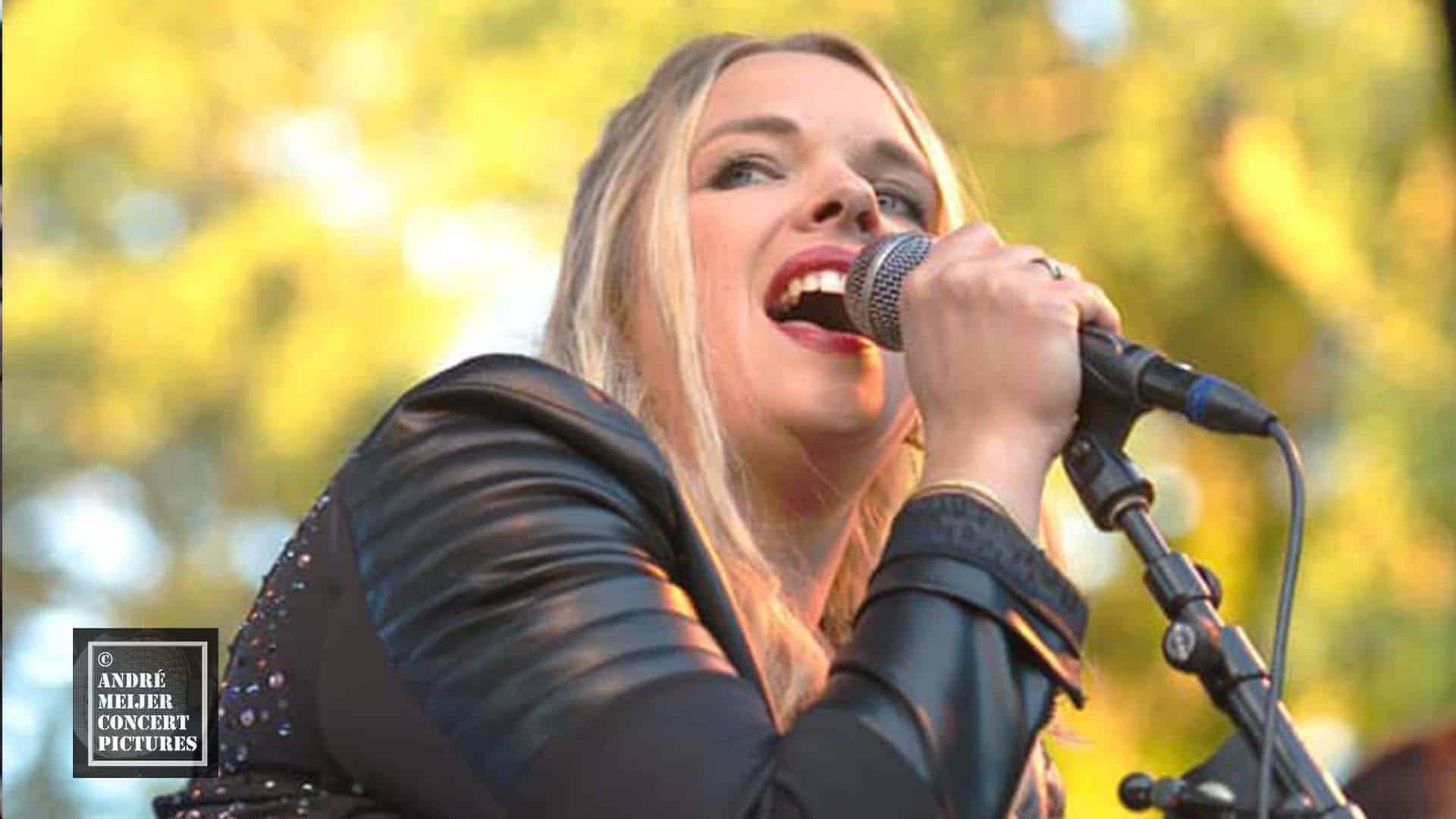 Lemonade (c) Andre Meijer Concert Pictures