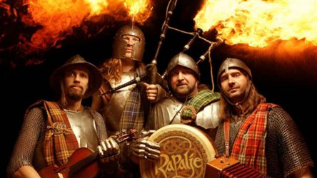 02-02-2018_Rapalje_Celtic Folk Night_foto_Marcel Meijer_web