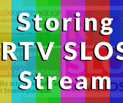 testbeeld-RTV-Slos- kopiëren