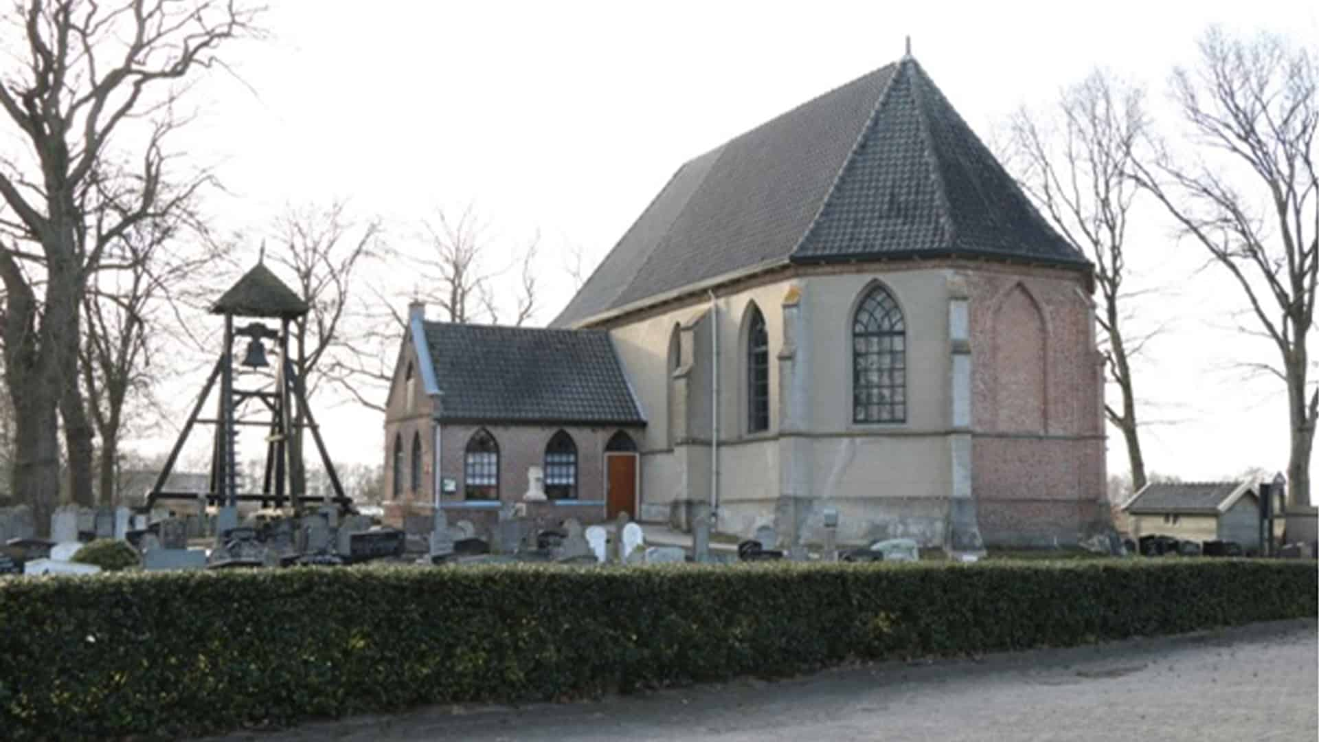 Kerk-Wanneperveen-21