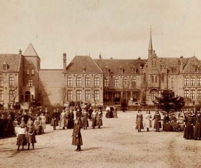 De-Voorzienigheid-in-Steenwijkerwold-Foto-archief-Sjef-Damhuis