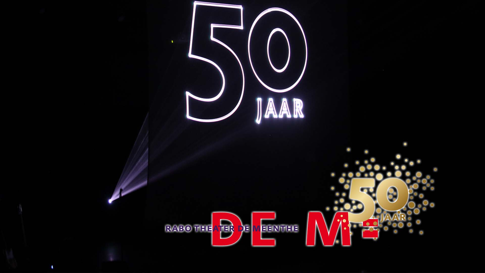 Jubileumfeest De Meenthe fotograaf Freek Dolstra