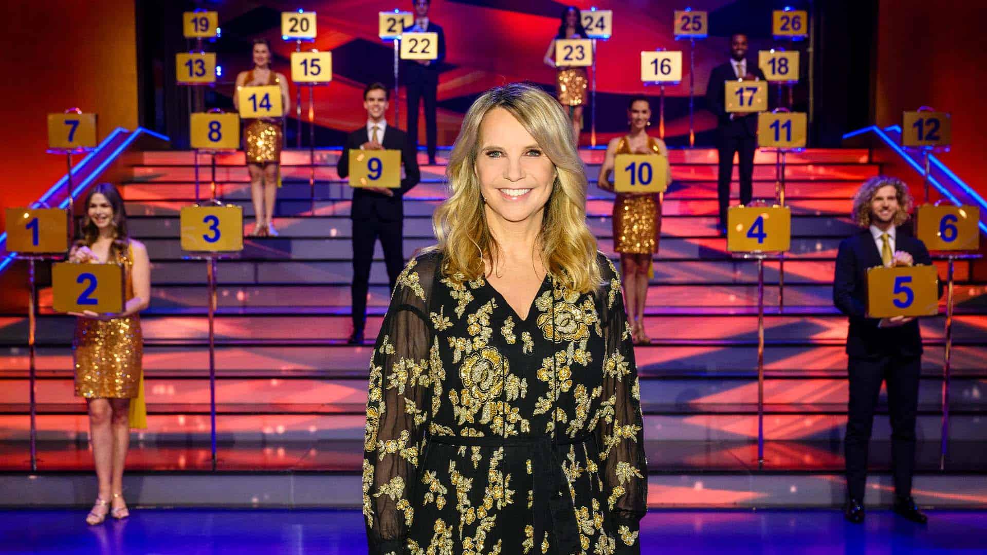 Postcode-Loterij-Miljoenenjacht-presentatrice-Linda-de-Mol