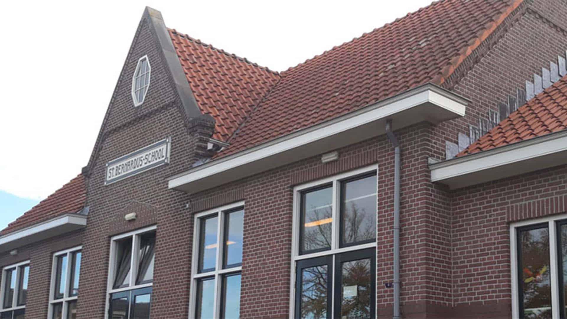 bernardusschool-1