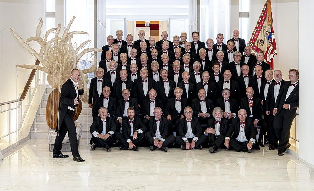 30-10-2021_Mastreechter Staar - StaarVaria - groepsfoto_web