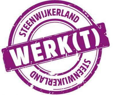 Steenwijkerland-Werkt-button