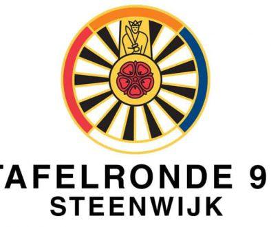 Tafelronde 93 Steenwijk