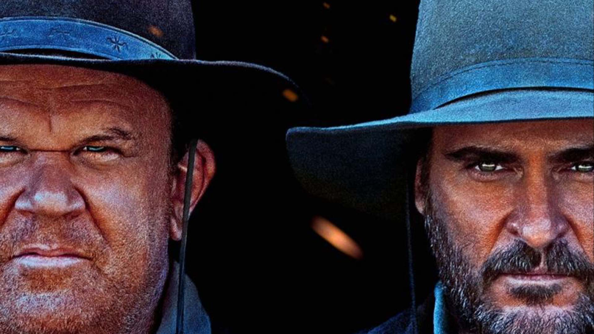 the sisters brothers-1